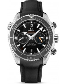 OMEGA CO‑AXIAL CHRONOGRAPH 232.32.46.51.01.003