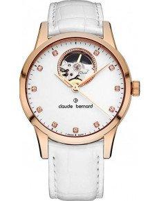 Женские часы CLAUDE BERNARD 85017 37R APR