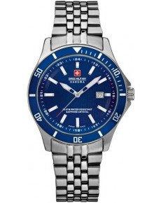Женские часы SWISS MILITARY HANOWA 06-7161.2.04.003