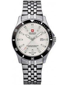 Женские часы SWISS MILITARY HANOWA 06-7161.2.04.001.07