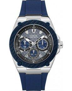 Мужские часы GUESS W1049G1