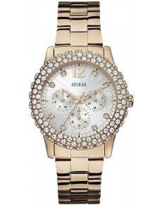 Женские часы GUESS W0335L3