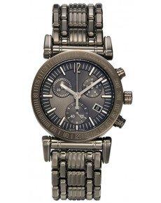 Мужские часы SALVATORE FERRAGAMO Fr50lcq6909 s069
