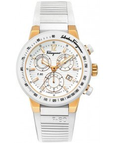 Женские часы SALVATORE FERRAGAMO Fr55lcq75101s121