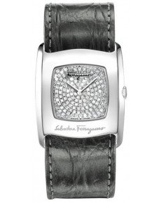 Женские часы SALVATORE FERRAGAMO Fr51sbq9902fs007