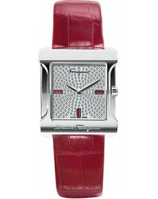 Женские часы SALVATORE FERRAGAMO Fr57sbq9902fs800