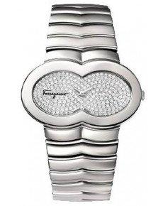 Женские часы SALVATORE FERRAGAMO Fr59sbq9902fs099