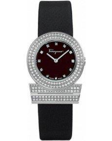 Женские часы SALVATORE FERRAGAMO Fr56sbq9109is009
