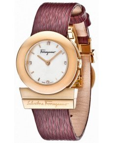 Женские часы SALVATORE FERRAGAMO Fr56sbq5023 s497