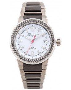 Женские часы SALVATORE FERRAGAMO Fr54mba9001 s789
