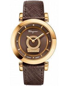 Женские часы SALVATORE FERRAGAMO Frq408 0013