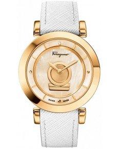 Женские часы SALVATORE FERRAGAMO Frq403 0013