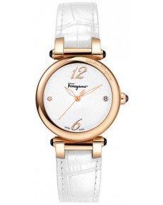 Женские часы SALVATORE FERRAGAMO Fr76sbq5002 sb01