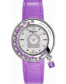 Женские часы SALVATORE FERRAGAMO Frf504 0013