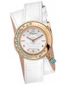 Женские часы SALVATORE FERRAGAMO Fr64sbq52401s001