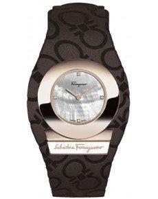 Женские часы SALVATORE FERRAGAMO Fr61sbq5091is497