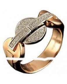 Женское кольцо Pierre Cardin PCRG-90159.C