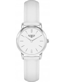 Женские часы 33 ELEMENT 331311