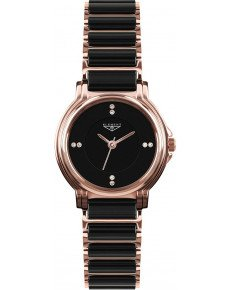 Женские часы 33 ELEMENT 331314