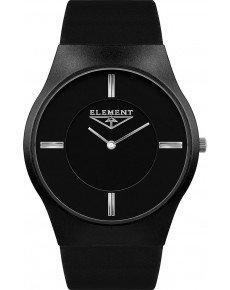 Наручные часы 33 ELEMENT 331328