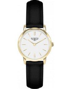 Женские часы 33 ELEMENT 331402