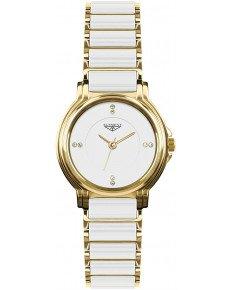 Женские часы 33 ELEMENT 331409C