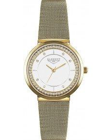 Женские часы 33 ELEMENT 331420