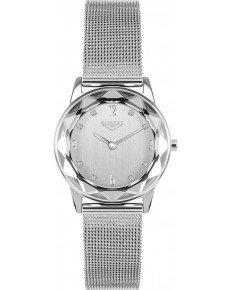 Женские часы 33 ELEMENT 331426