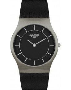 Мужские часы 33 ELEMENT 331432