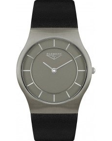 Мужские часы 33 ELEMENT 331433