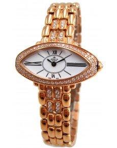 Женские часы APPELLA A-736A-4001