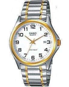 Мужские часы Casio MTP-1188G-7BEF
