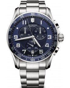 Мужские часы VICTORINOX V241652