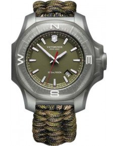 Мужские часы VICTORINOX V241727.1