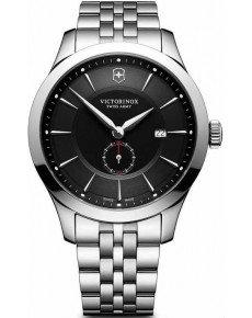 Мужские часы VICTORINOX V241762