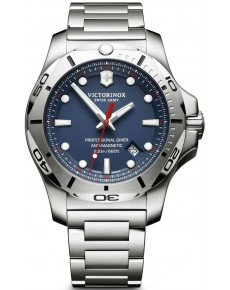 Мужские часы VICTORINOX V241782