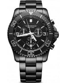 Мужские часы VICTORINOX V241797