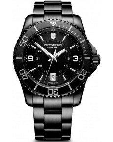 Мужские часы VICTORINOX V241798