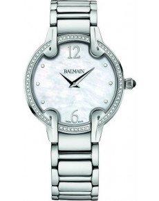Женские часы BALMAIN B40953384^