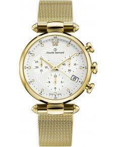 Часы CLAUDE BERNARD 10216 37J APD2