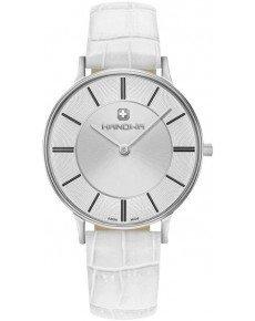 Женские часы HANOWA 16-6070.04.001.01