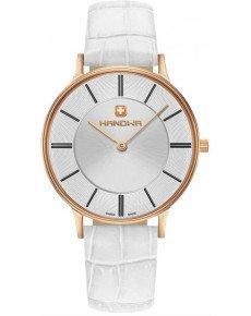 Женские часы HANOWA 16-6070.09.001