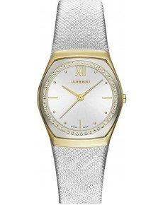 Женские часы HANOWA 16-6062.02.001