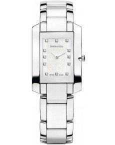 Женские часы RODANIA 24573.42