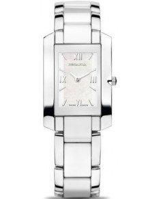 Женские часы RODANIA 24573.43
