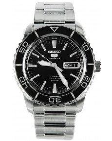 Мужские часы SEIKO SNZH55K1