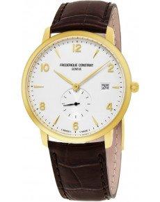 Часы Frederique Constant FC-245VA5S5