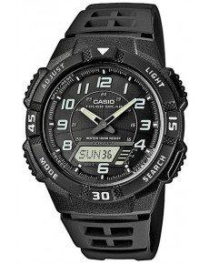 Мужские часы Casio AQ-S800W-1BVEF