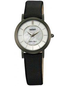 Женские часы Orient FUB96002W0