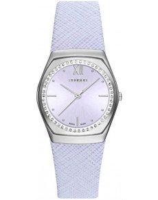 Женские часы HANOWA 16-6062.04.013
